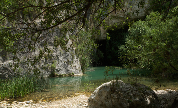 cave_ispica_13407044685560