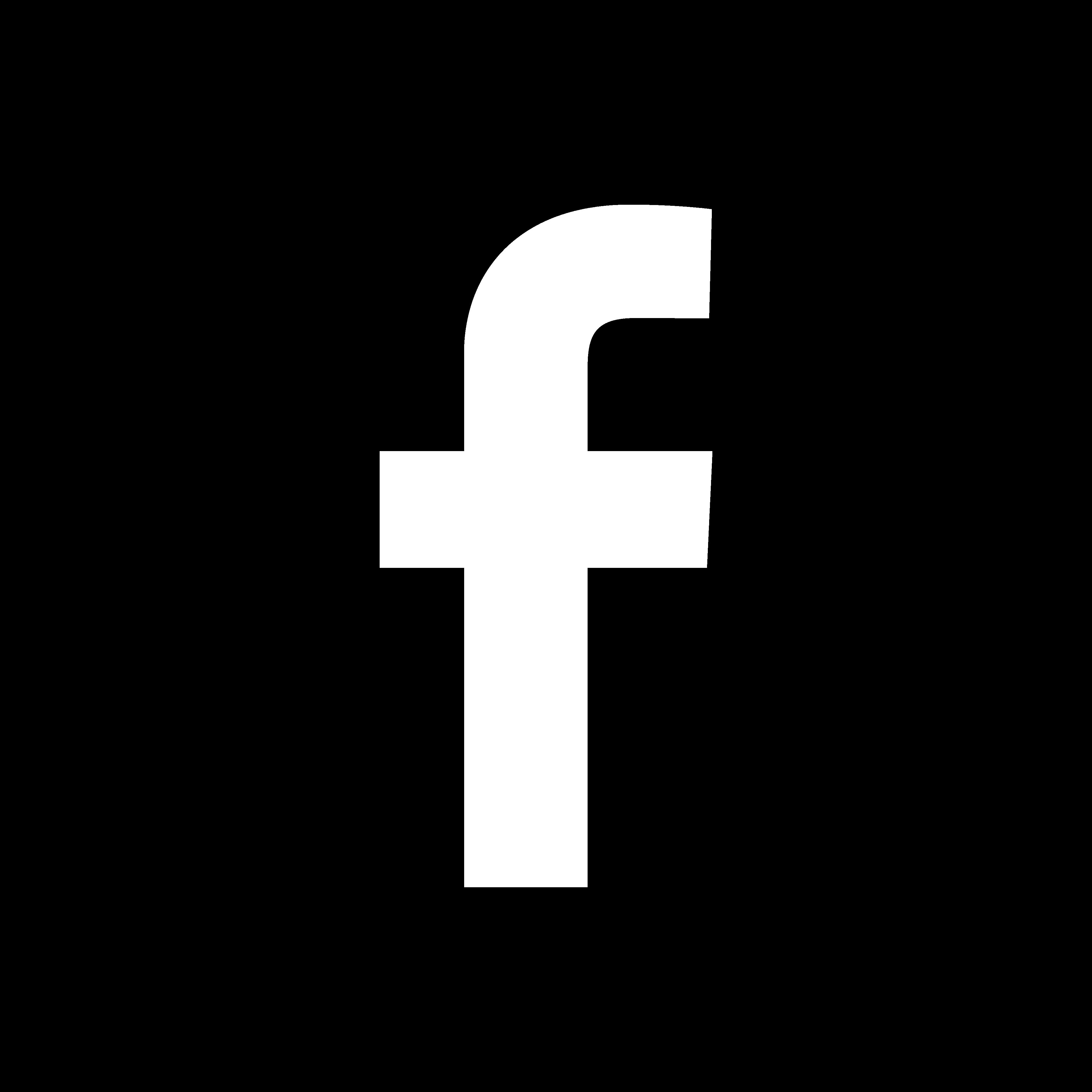 Segui Dimora di Spartivento su fb